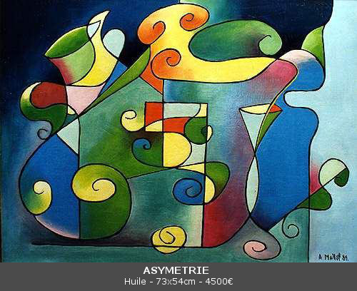 asymetrie.jpg