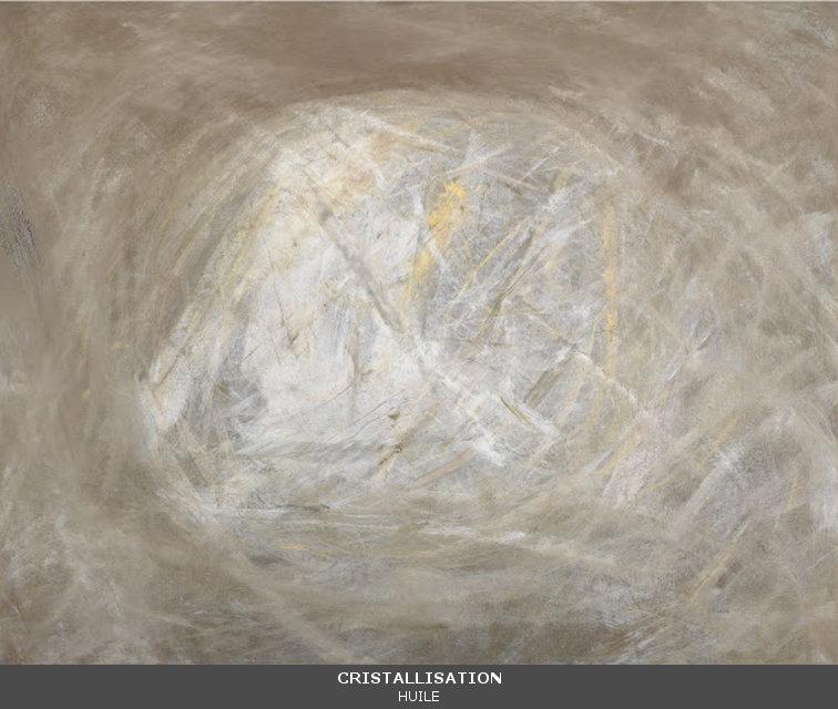 cristallisation.jpg