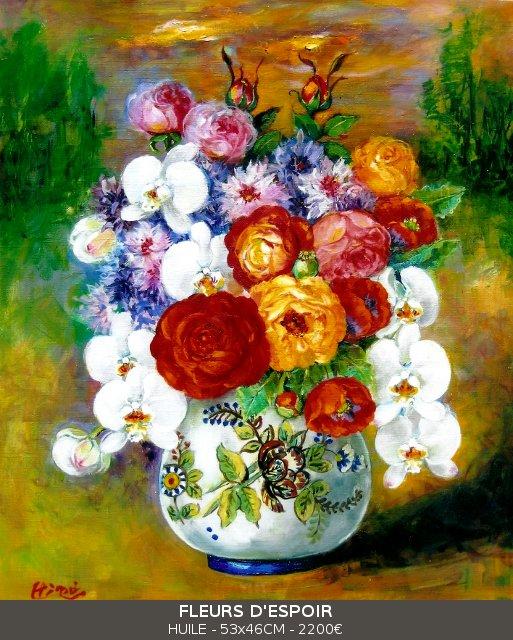 fleursdespoir1.jpg