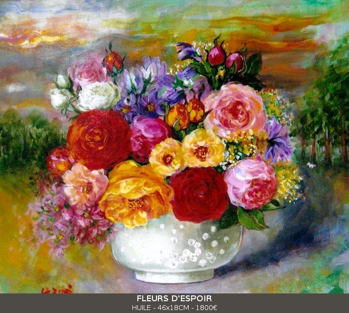 fleursdespoir2.jpg