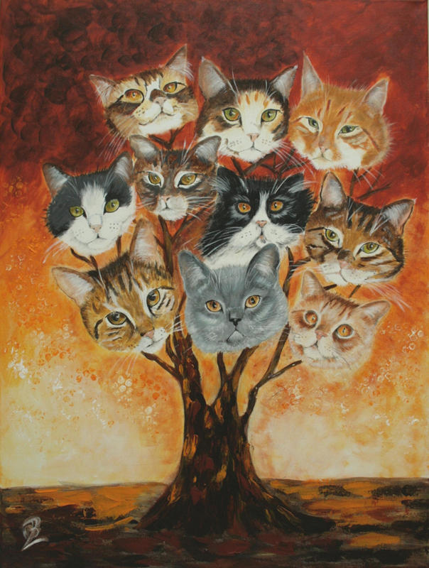 cats_60x80_acrylique.jpg