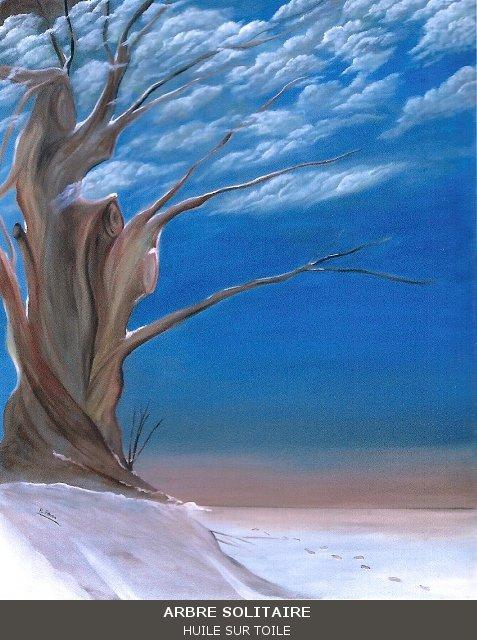 arbresolitaire.jpg