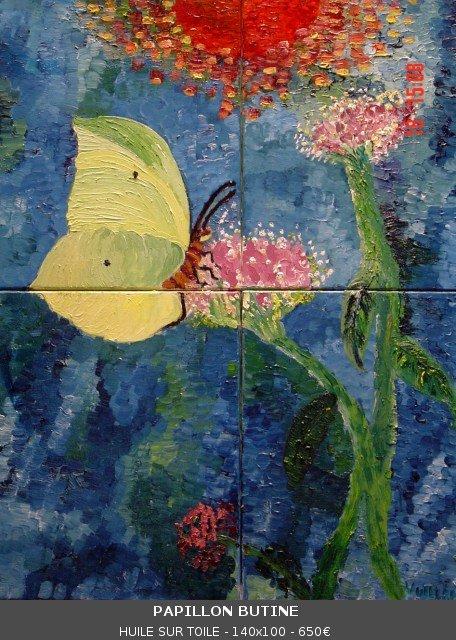 papillonbutine.jpg